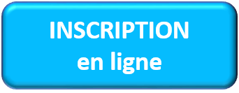 Inscription en ligne-OFF