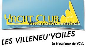 newsletter-ycvl